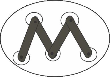 Micron Engineering Works