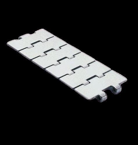ss-slat-chain-500x500-removebg-preview