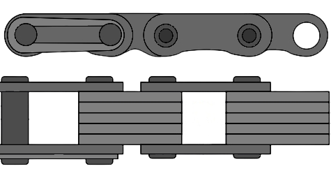 L502-BLOCKCHAIN-2-removebg-preview