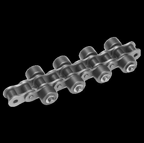 accumulator-chain-500x500-removebg-preview